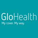 GloHealth_Logo
